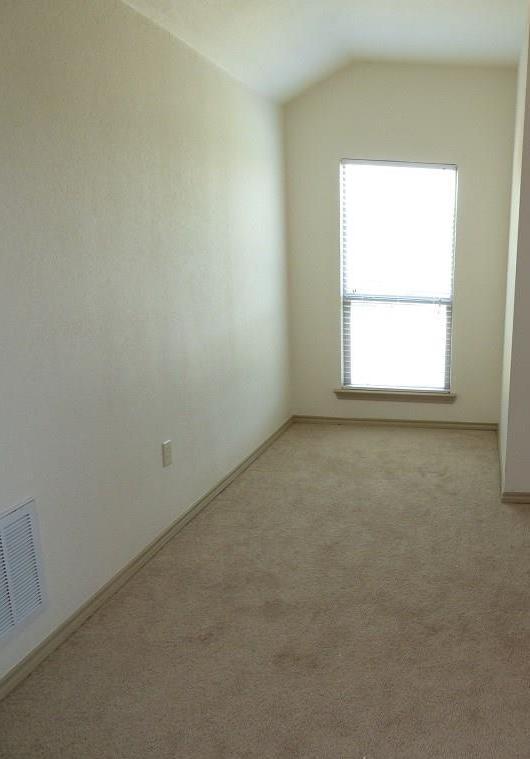 Sold Property | 106 PR 3414  Bridgeport, TX 76426 12