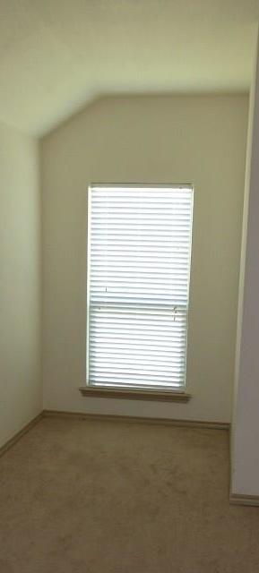 Sold Property | 106 PR 3414  Bridgeport, TX 76426 13