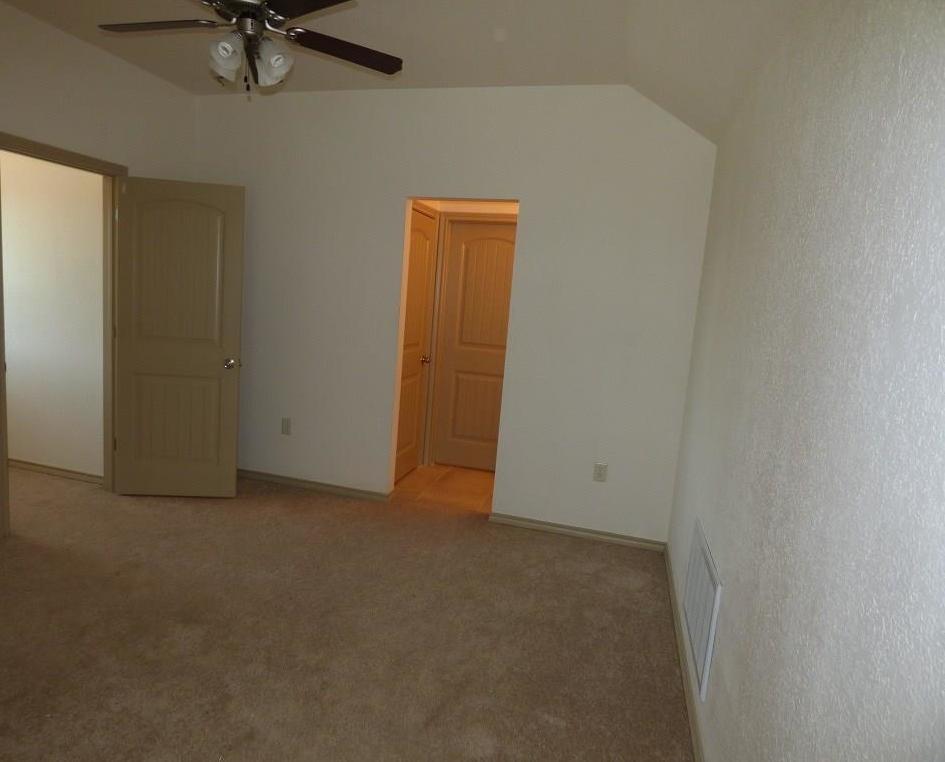 Sold Property | 106 PR 3414  Bridgeport, TX 76426 14