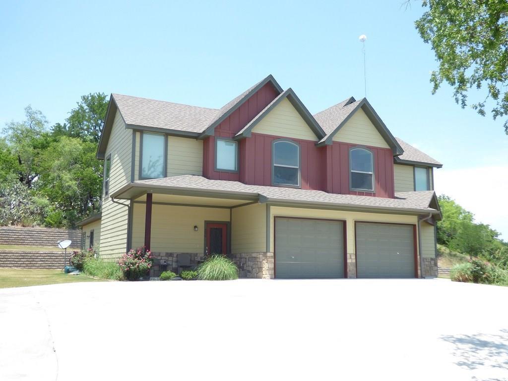 Sold Property | 106 PR 3414  Bridgeport, TX 76426 15