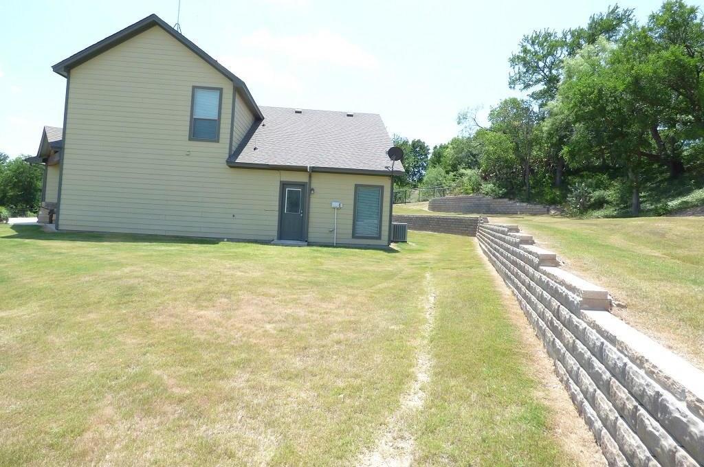 Sold Property | 106 PR 3414  Bridgeport, TX 76426 16