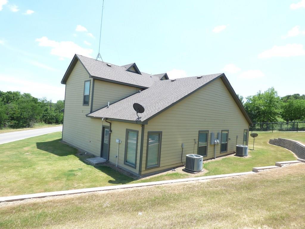 Sold Property | 106 PR 3414  Bridgeport, TX 76426 17