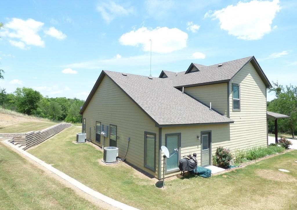 Sold Property | 106 PR 3414  Bridgeport, TX 76426 18