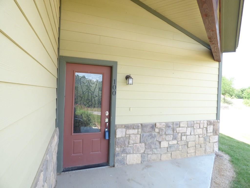 Sold Property | 106 PR 3414  Bridgeport, TX 76426 19