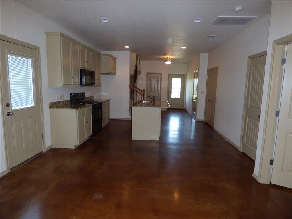 Sold Property | 106 PR 3414  Bridgeport, TX 76426 2