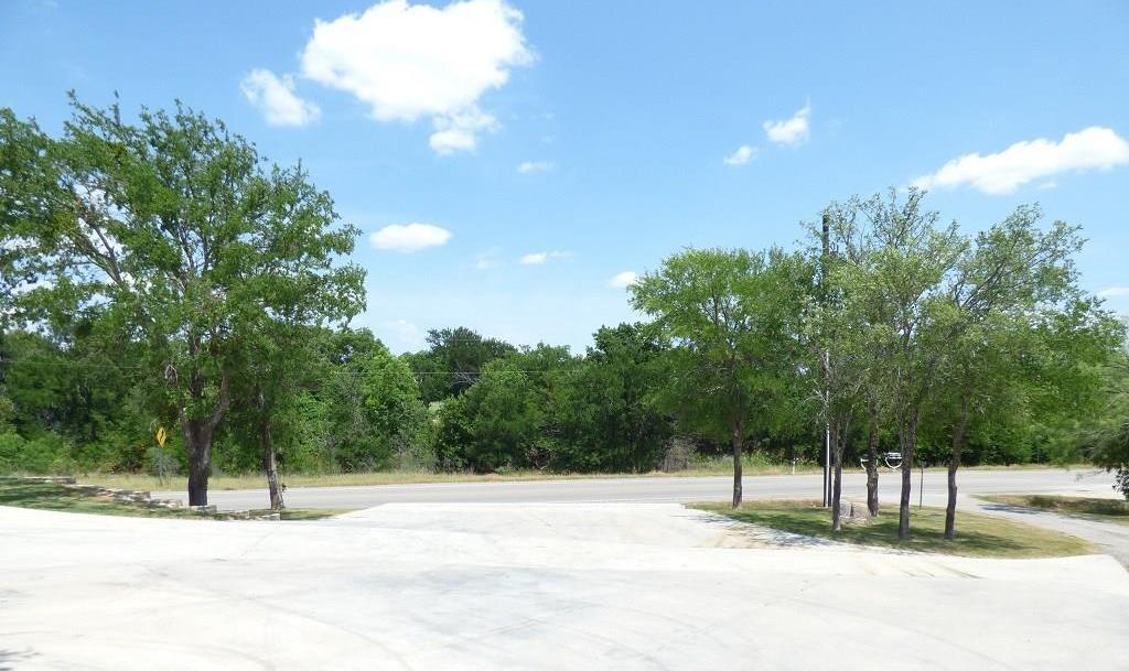 Sold Property | 106 PR 3414  Bridgeport, TX 76426 20