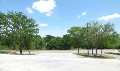 Active   106 PR 3414  Bridgeport, Texas 76426 20