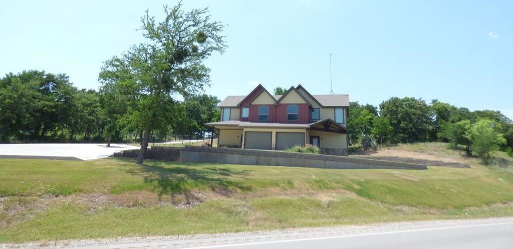 Sold Property | 106 PR 3414  Bridgeport, TX 76426 21