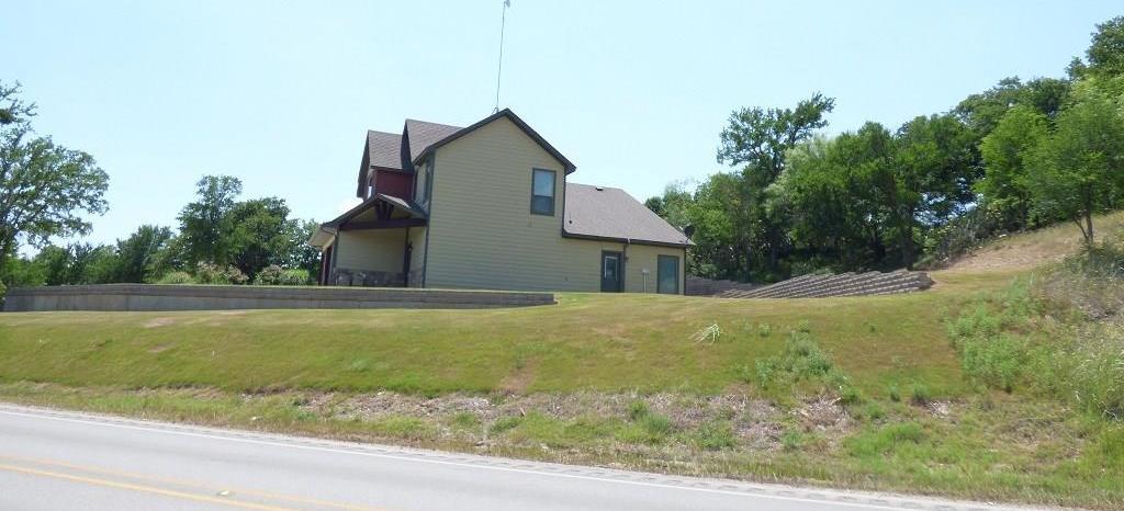 Sold Property | 106 PR 3414  Bridgeport, TX 76426 22