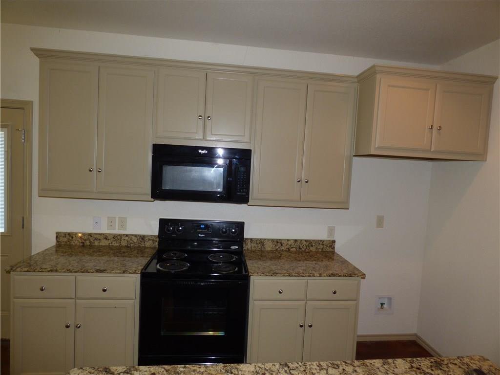 Sold Property | 106 PR 3414  Bridgeport, TX 76426 3