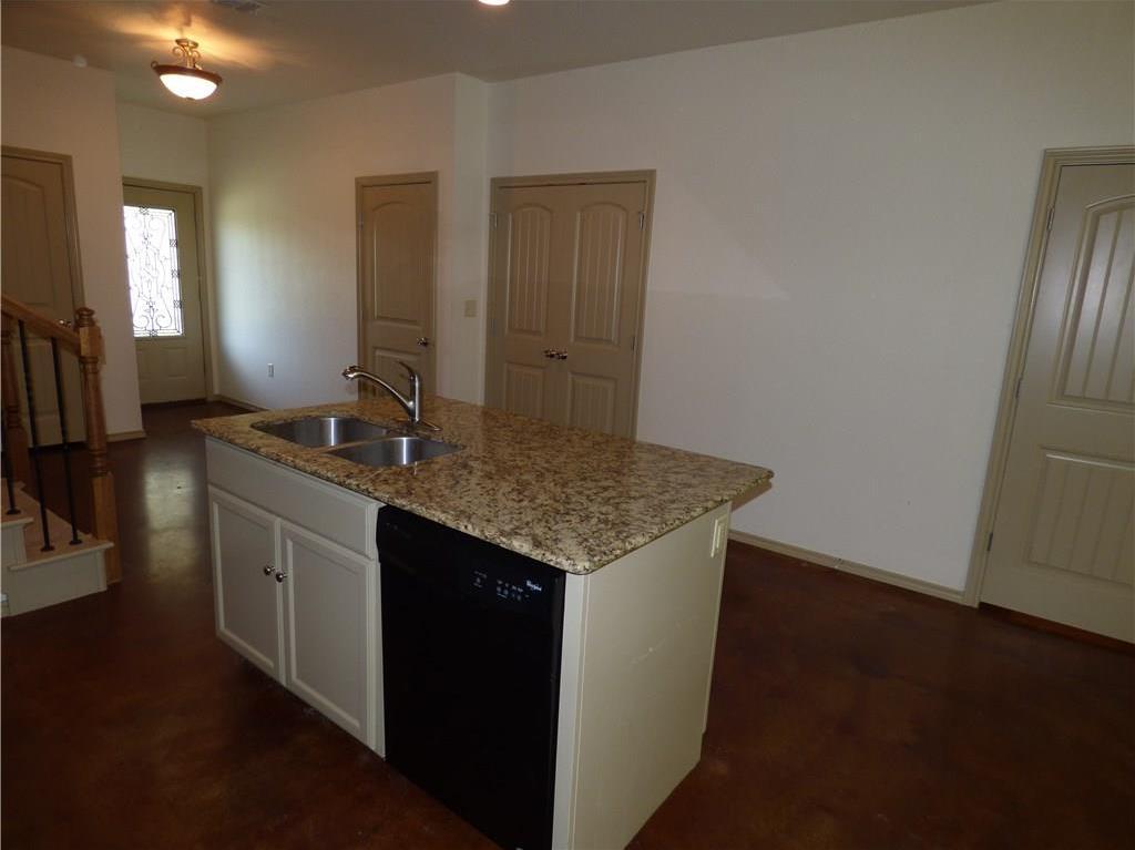 Sold Property | 106 PR 3414  Bridgeport, TX 76426 4