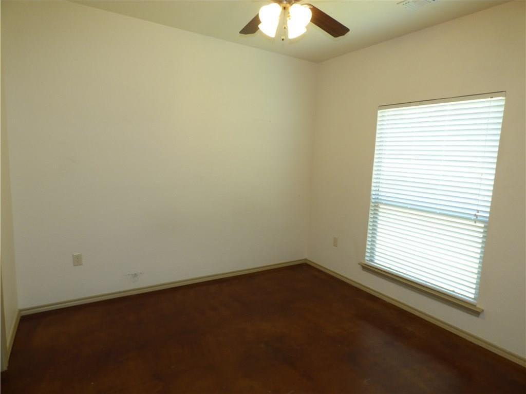 Sold Property | 106 PR 3414  Bridgeport, TX 76426 5