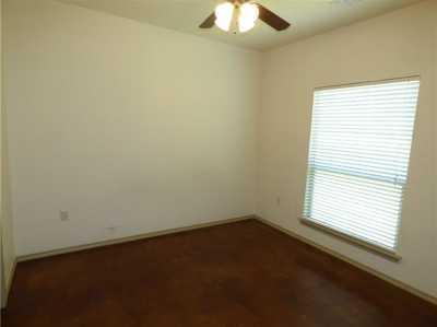 Active   106 PR 3414  Bridgeport, Texas 76426 5