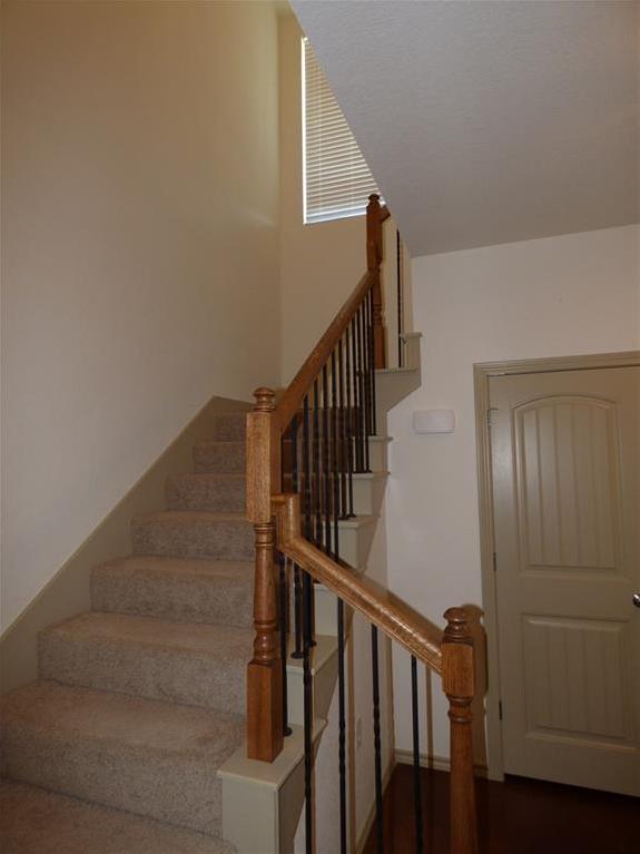 Sold Property | 106 PR 3414  Bridgeport, TX 76426 6