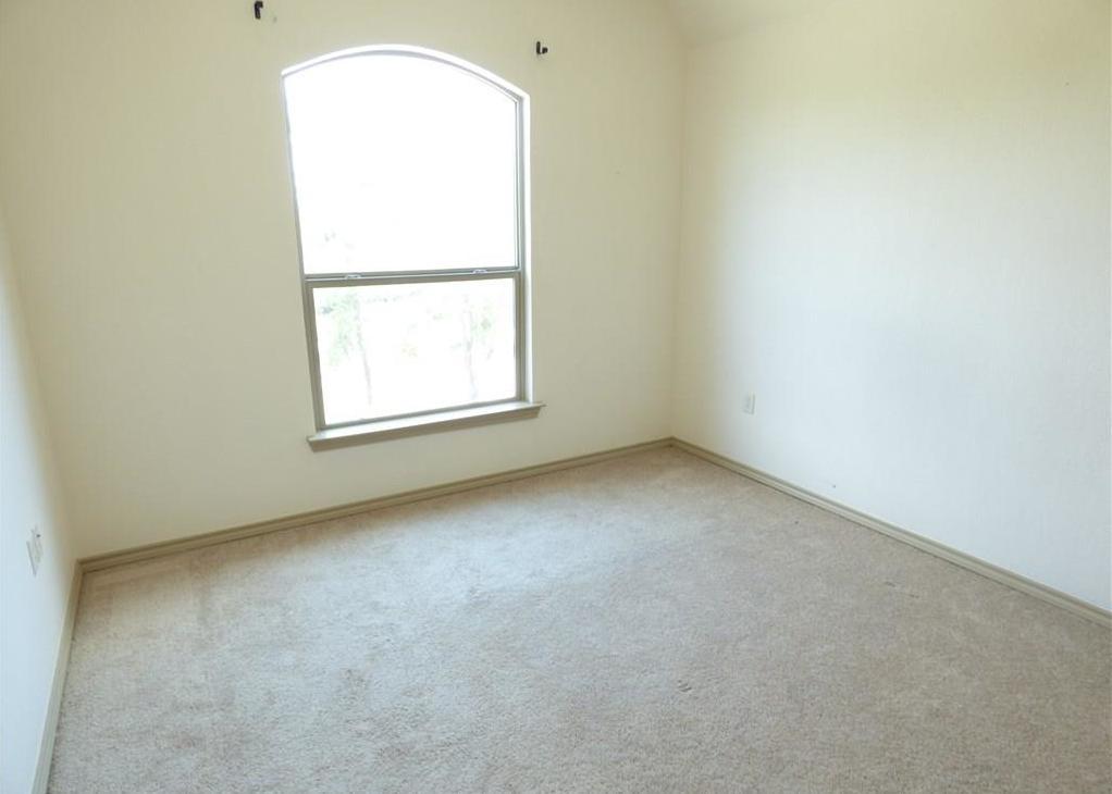 Sold Property | 106 PR 3414  Bridgeport, TX 76426 8