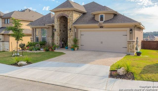 Off Market | 7626 Hays Hill  San Antonio, TX 78256 0