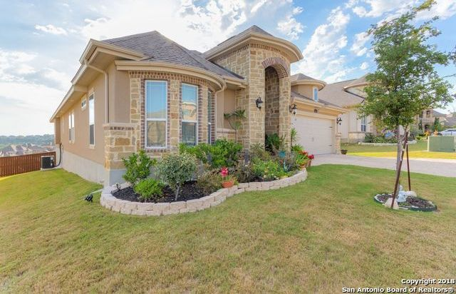 Off Market | 7626 Hays Hill  San Antonio, TX 78256 1