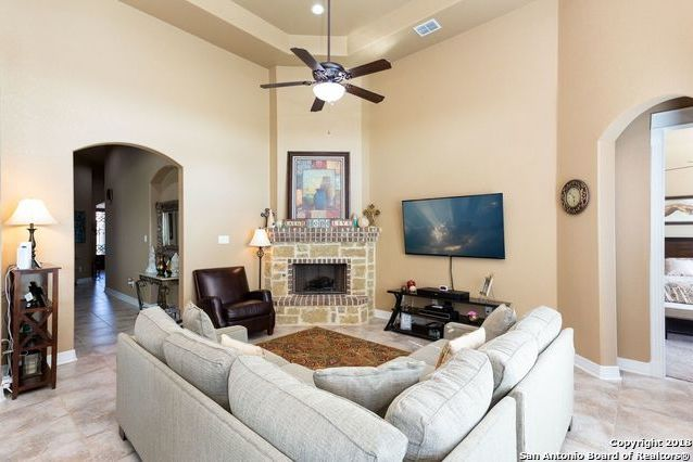 Off Market | 7626 Hays Hill  San Antonio, TX 78256 16