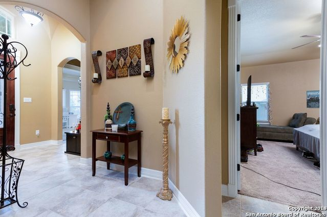 Off Market | 7626 Hays Hill  San Antonio, TX 78256 5