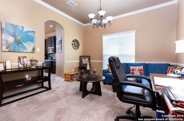 Off Market | 7626 Hays Hill  San Antonio, TX 78256 9