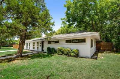 Sold Property | 2233 Hartline Drive Dallas, Texas 75228 3