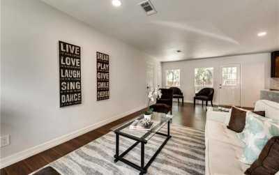 Sold Property | 2233 Hartline Drive Dallas, Texas 75228 12