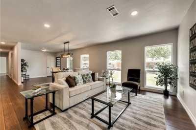 Sold Property | 2233 Hartline Drive Dallas, Texas 75228 13