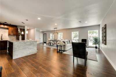 Sold Property | 2233 Hartline Drive Dallas, Texas 75228 14