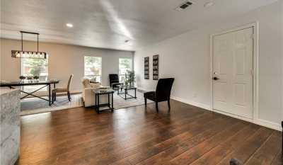 Sold Property | 2233 Hartline Drive Dallas, Texas 75228 15