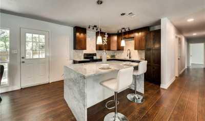 Sold Property | 2233 Hartline Drive Dallas, Texas 75228 16