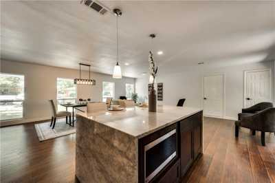 Sold Property | 2233 Hartline Drive Dallas, Texas 75228 17