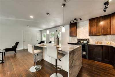 Sold Property | 2233 Hartline Drive Dallas, Texas 75228 18