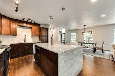 Sold Property | 2233 Hartline Drive Dallas, Texas 75228 19
