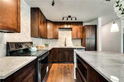 Sold Property | 2233 Hartline Drive Dallas, Texas 75228 20