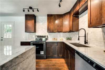 Sold Property | 2233 Hartline Drive Dallas, Texas 75228 21