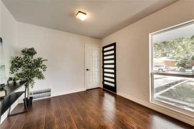 Sold Property | 2233 Hartline Drive Dallas, Texas 75228 4