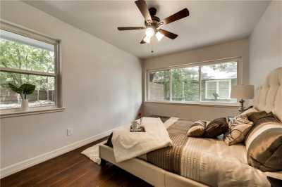 Sold Property | 2233 Hartline Drive Dallas, Texas 75228 22