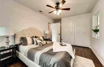 Sold Property | 2233 Hartline Drive Dallas, Texas 75228 23
