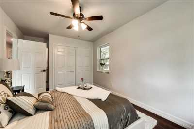 Sold Property | 2233 Hartline Drive Dallas, Texas 75228 24