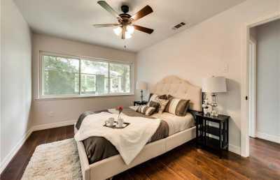 Sold Property | 2233 Hartline Drive Dallas, Texas 75228 25
