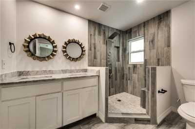 Sold Property | 2233 Hartline Drive Dallas, Texas 75228 26