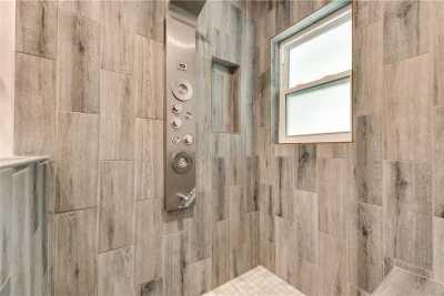 Sold Property | 2233 Hartline Drive Dallas, Texas 75228 27
