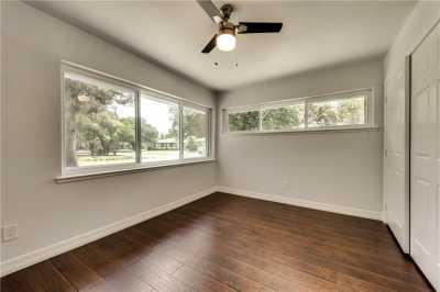 Sold Property | 2233 Hartline Drive Dallas, Texas 75228 28