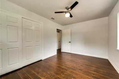 Sold Property | 2233 Hartline Drive Dallas, Texas 75228 29