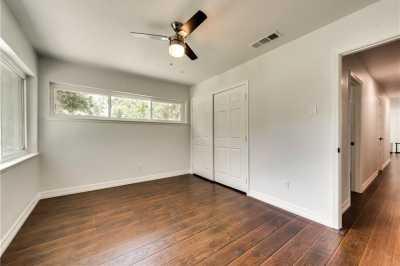 Sold Property | 2233 Hartline Drive Dallas, Texas 75228 30