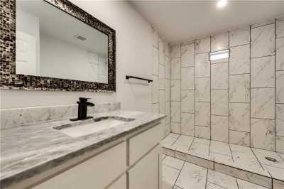 Sold Property | 2233 Hartline Drive Dallas, Texas 75228 31