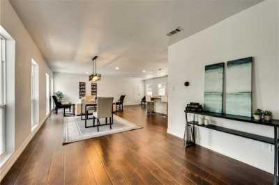 Sold Property | 2233 Hartline Drive Dallas, Texas 75228 5
