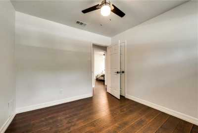 Sold Property | 2233 Hartline Drive Dallas, Texas 75228 34