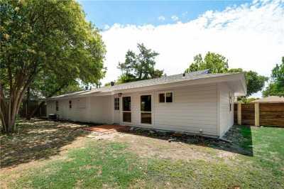 Sold Property | 2233 Hartline Drive Dallas, Texas 75228 37