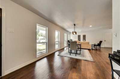 Sold Property | 2233 Hartline Drive Dallas, Texas 75228 6